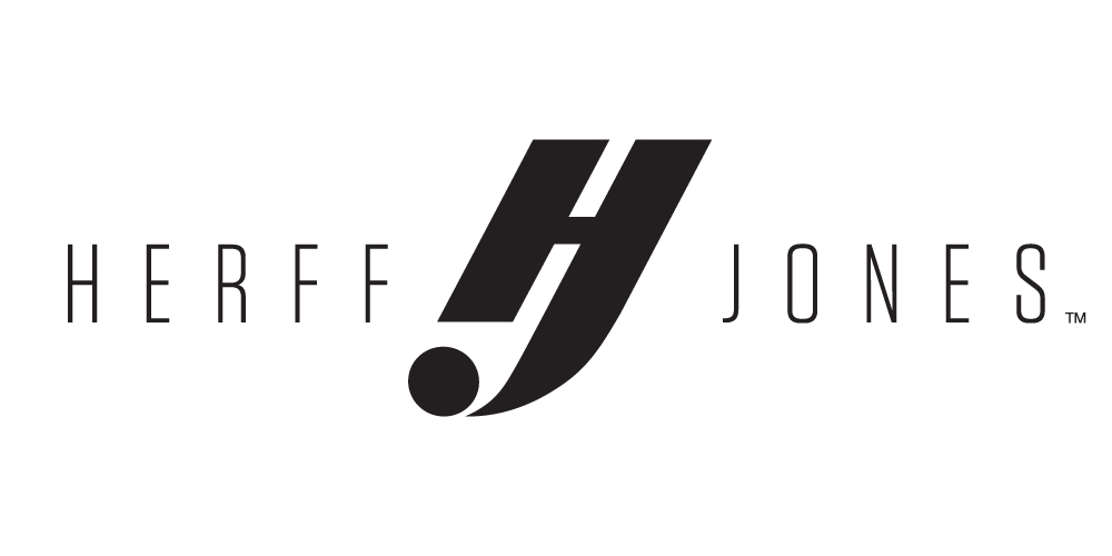 The University of Houston Landing Page From Herff Jones College Division