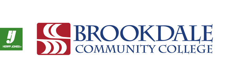 Contact US >> Brookdale Community College