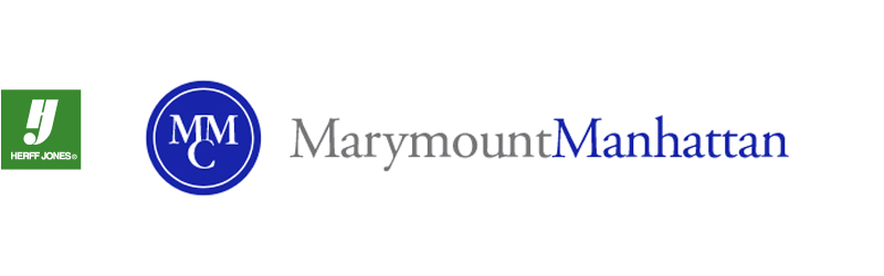 Marymount Manhattan College