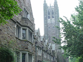 Princeton University Traditions | RM.