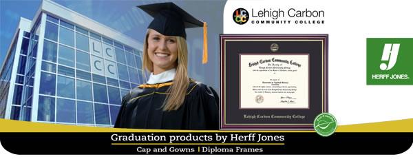 Herff Jones College Division