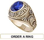 San Jose State University  College Rings And Graduation. Princess Cut Diamond Wedding Rings. Vintage Coloured Engagement Wedding Rings. Turquoise Jewelry Wedding Rings. Boys Wedding Rings