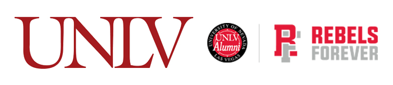 University Of Nevada Las Vegas The undergraduate and master's gowns are made from 100% recycled material (23 plastic water bottles). college graduation products resources herff jones