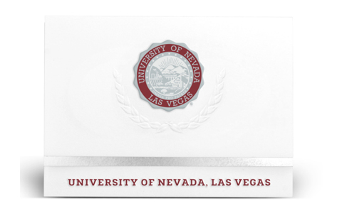 University Of Nevada Las Vegas Regalia will be available at the front desk on. college graduation products resources herff jones