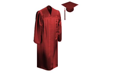 University Of Nevada Las Vegas Graduation regalia includes the cap and gown, as well as other distinguishing hoods, stoles and cords that denote traditions of academic achievement. college graduation products resources herff jones