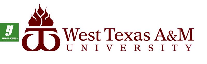 West Texas A U0026m University